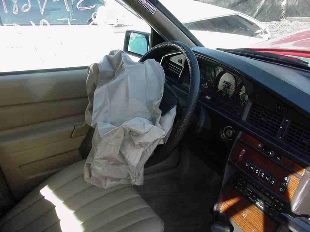 car accident oscar taveras bet-at-home.com ag: 1. halbjahresergebnis 2013 bestätigt